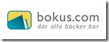Se samtliga böcker på bokus.com