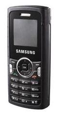 Samsung_m110