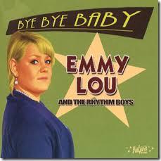 Emmy Lou